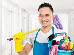 SW16 Office Cleaning Streatham