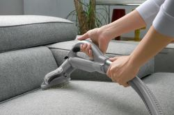 Upholstery Cleaning SW17