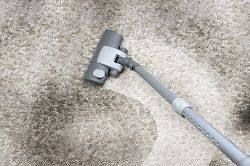 Streatham Carpet Cleaning SW16